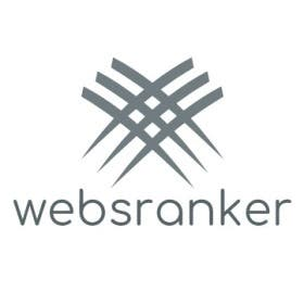 WEBSRANKER Picture